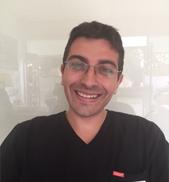 Dr. Chavdar Nikolov - Banbury dentist